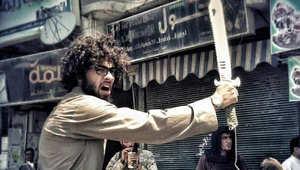 تحليل: إيران الممسكة بالعراق بمواجهة السعودية والخليج ستقدم كل ما لديها لمقاتلة داعش