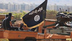 عميل سابق بـCIA: غارات الأردن ومصر على داعش لن تنفع والجهاد العالمي بدّل طريقة حربه لإسقاط الأنظمة العربية