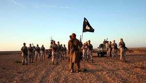 محلل أمني أمريكي: داعش تعيش بتكتيكات قبل 1400 سنة وخطر هجماتها بأمريكا يتصاعد في رمضان