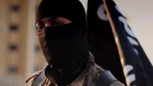 """رئيس FBI في الكونغرس: تنظيم القاعدة """"من زمن الأجداد"""" بينما يتمدد داعش بشفرات إلكترونية لا تُقهر"""