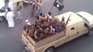 محلل أمريكي لـCNN: الغارات بسوريا ضرورية.. وبعض العرب يرون الأسد أخطر من داعش