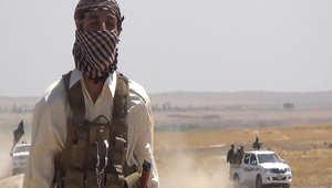 جنرال أمريكي لـCNN: بغداد لن تسقط بيد داعش والتنظيم مهدد بالخسارة وبدأ يدفع ثمن تمدده
