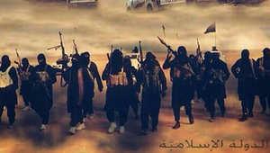 ناشطون سوريون: الضربات استهدفت عشرات المقار لداعش بالرقة وديرالزور.. واحتمال استهداف النصرة