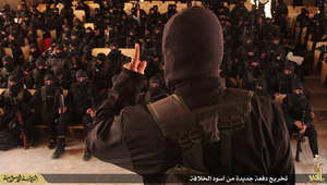 """مسؤول روسي يدعو الرياض لـ""""الصلاة"""" من أجل بقاء الأسد: السعودية والخليج الهدف التالي لداعش"""