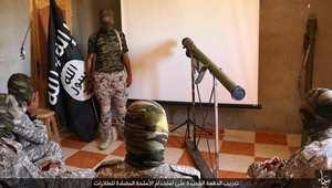 نائب بلجنة الاستخبارات بأمريكا: مطارات أمريكية ودولية مهددة.. إن اكتشف داعش طريقة لاختراق الأمن