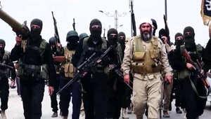 """جنرال أمريكي لـCNN: الخطط الحالية لن تهزم داعش بـ3 سنوات والقيود في البيت الأبيض """"مصطنعة"""""""