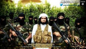 هيغل لـCNN: سننظر بطلب إرسال قوات أمريكية برية للعراق.. وشبكة خراسان خطيرة