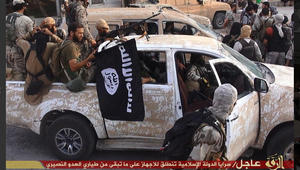 رأي: وقف تجنيد الأجانب أهم من إحصاء المنتمين إلى داعش.. الأرقام لا تكشف كل شيء