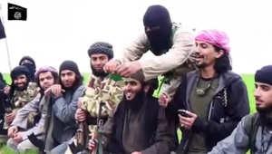 """تقرير سعودي: داعش فشل بجذب أكثر من 2000 سعودي.. وقادته """"يذلون الخليجيين"""""""