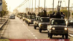 جنرال أمريكي لـCNN: داعش تحول بذبح الأقباط من تنظيم إلى طائفة مستقلة بطقوس خاصة.. وعمره المتوسط 14 سنة