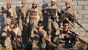 محلل أمريكي لـCNN: مقتل الكساسبة لن يغير قواعد اللعبة والعرب مترددون بسبب دور إيران وغياب خطط أمريكا