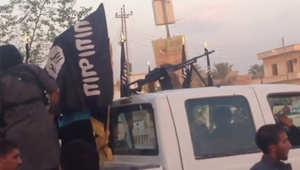 نائب أمريكي لـCNN: تحرك واسع ضد داعش خلال أسبوع.. ونحتاج إلى مؤازرة السنة ودعم السعودية