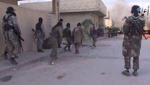 رأي: داعش والقاعدة وحزب الله وحماس والإخوان يتنافسون لتلطيخ صورة الإسلام