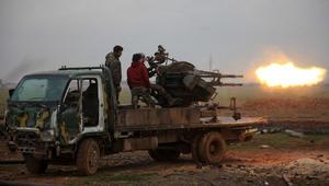 متخصص بشؤون الإرهاب: داعش خسرت مع العدناني صوتها وذراع البغدادي