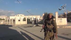 فريد زكريا يكتب لـCNN عن الإسلام ومحاربة تطرف داعش والقاعدة: هناك مشكلة بين المسلمين