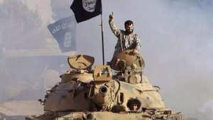 صحيفة أمريكية تدعو السعودية لإحداث تغييرات بمواجهة داعش ومحلل لـCNN: المسؤولية يتحملها الغرب والرياض