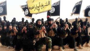 محلل أمريكي لـCNN: داعش يقاتل العالم بأسره إيمانا منه بمعركة يوم القيامة في دابق
