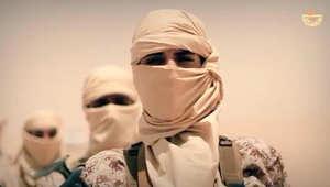 """تيم ليستر يكتب عن """"المهمة المستحيلة"""": كيف تواجه أوروبا الإرهاب بعصر """"الشنغن"""" والحدود المفتوحة"""