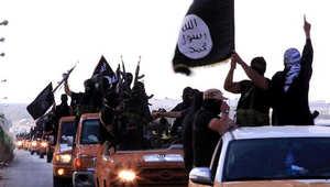 البنتاغون: غارة أمريكية تستهدف قيادياً لداعش في ليبيا