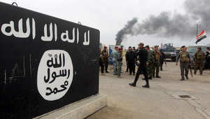 """دار الإفتاء المصرية تحذر من """"موجة عمليات انتحارية"""" تستهدف المدنيين من المسلمين وغيرهم بالمنطقة"""