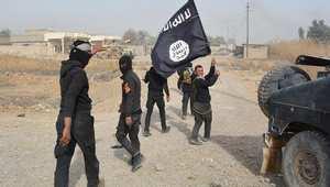"""الأزهر يكشف للمسلمين والعالم """"حقيقة داعش"""": خوارج وبغاة يجب على ولاة الأمر قتالهم ودحرهم"""