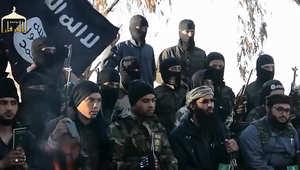 """لبناني يفجر نفسه في بغداد.. وحزب الله يعتبر داعش """"ماركة أمريكية نفطية"""" خانت مشغليها"""