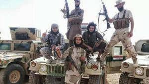 المعشر لـCNN: الأردن لن يرسل قوات برية لقتال داعش ولكن لديه ما هو أثمن.. السعودية ستساهم بالمواجهة ولا مستقبل للأسد