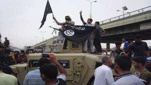 العراق: مجلس الرمادي ينفي سقوطها بيد داعش.. والتنظيم يسترد أحياء بالضلوعية بعد يومين على طرده منها