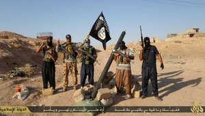 خبير عسكري أمريكي لـCNN: يجب مهاجمة الموصل بالربيع.. وقصف طالبان طوال 13 سنة دليل على قلة فائدة الغارات
