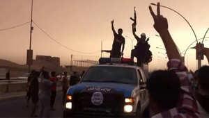 قيادي شيعي: القوى الأمنية أعدت خطة تحرير الموصل من داعش.. لكن التنظيم يخطط لهجوم مباغت