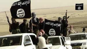 """مصر: الأزهر يفتي بـ""""تحريم النظر"""" في فيديوهات داعش أو تبادلها وترويجها"""