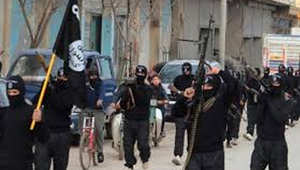 """هل تحول """"داعش"""" تركيزها من العراق وسوريا نحو الغرب؟"""