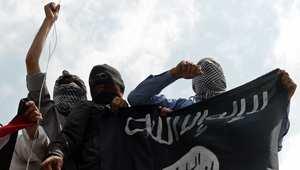 الجهاديون التونسيون في سوريا يحتلون المركز الرابع خلف الشيشانيين والسعوديين واللبنانيين
