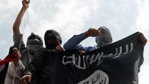 التونسيون على رأس الملتحقين بالتنظيمات الجهادية في سوريا والعراق.. والسعوديون ثانيًا