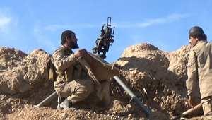 جنرال أمريكي لـCNN: إرسال قوات بريّة أمريكية سيحقق هدف داعش والحرب قد تستمر جيلا كاملا