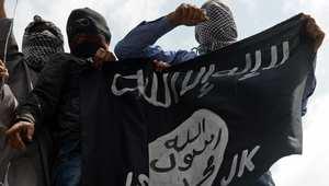 الداخلية التونسية: 3 آلاف تونسي انضموا إلى الجماعات المقاتلة في سوريا