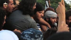 بالفيديو: مواقع جهادية تشيد بخروج بريطانيا للخروج من الاتحاد الأوروبي