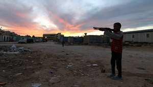 """""""داعش"""" يستمر في الانتشار داخل ليبيا عبر تجنيد الأطفال وغسل أدمغتهم"""