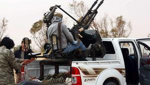 """كيف ستتعامل تونس مع مقاتلي """"داعش"""" العائدين من بؤر التوتر؟"""