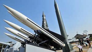 ما هي صواريخ سكود وما هي قدراتها ولماذا لجأ الحوثيون إليها لضرب السعودية