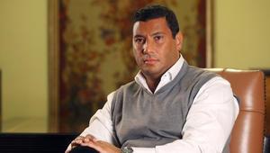 إسلام بحيري قال إنه لم يتوقع العفو الرئاسي، لأن الحسابات السياسية في مصر تمنع عبر العصور السابقة أي رئيس أن يتدخل في مثل هذه القضايا على حد تعبيره.