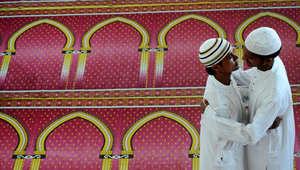 المصرفية الإسلامية على CNN بالعربية.. صفحة متخصصة لقطاع واعد