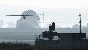 """الجيش السوداني يكشف حقيقة تفجيرات """"أم درمان"""" وتكتم بإسرائيل"""