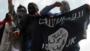 """إسرائيلي في صفوف """"داعش"""".. حكم بسجنه لـ22 شهراً """"فقط"""" يثير جدلاً"""