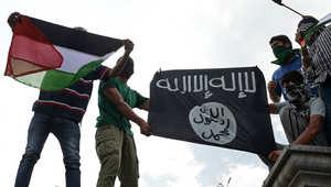 """إسرائيل تؤكد اعتقال """"مواطن مقدسي"""" تسلل من تركيا إلى سوريا للانضمام لـ""""داعش"""""""