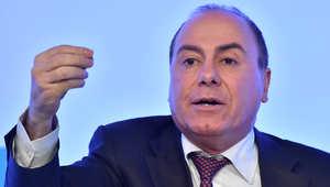 """استقالة وزير داخلية إسرائيل إثر اتهامات بـ""""التحرش الجنسي"""""""