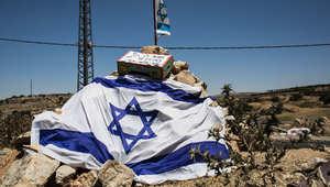 متى يفهم العرب أنّ زوال إسرائيل ليس من مصلحتهم؟