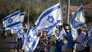 مباراة أولمبية بين الجزائريين والفلسطينيين تعيد فتح ملفات القومية والثورة والتطبيع مع إسرائيل