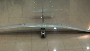 """سوريا تعلن إسقاط طائرة استطلاع إسرائيلية وتل أبيب تكذّب """"ادعاءات"""" دمشق"""
