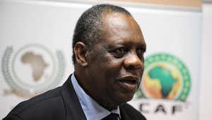 """""""الكاف"""" يعلن اختيار غينيا الاستوائية بديلاً للمغرب لاستضافة أمم أفريقيا 2015"""
